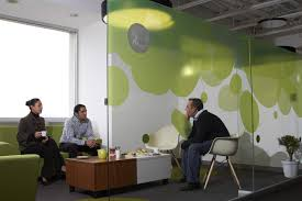 New Mexico Interior Design Ideas by 4e U0027s New Mexico City Offices City Office Herman Miller And