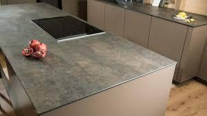 keramik arbeitsplatte k che arbeitsplatten aus stein und keramik die supreme line strasser