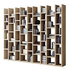 Wohnzimmer M El Sonoma Eiche Wohnzimmer Regale Online Kaufen Möbel Suchmaschine