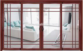 Interior Door Insulation Glass Classroom Door Glass Classroom Door Suppliers And