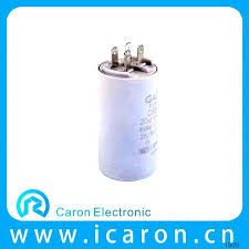 ac fan motor replacement cost ac capacitor replacement kitchen ventilator electric motor capacitor