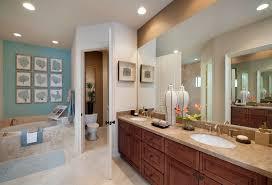 connecticut home interiors ct home interiors home design ideas homeplans shopiowa us