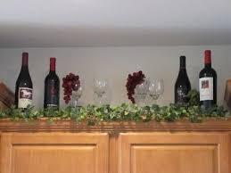 best 25 wine chateau ideas best 25 wine theme kitchen ideas on wine kitchen
