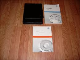 cheap volkswagen owners manual find volkswagen owners manual