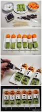 15 halloween food decoration ideas halloween fruit fruit kebabs