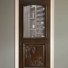 Solid Wood Interior French Doors Solid Interior Doors Stylish Solid French Doors Interior Interior
