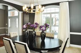 Pier 1 Dining Room Chairs by Dining Room Tufted Dining Room Sets With Charming Tufted Dining
