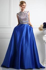 dresses evening dresses by cinderella u003cbr u003eaddck28 u003cbr u003emock two piece