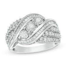 rings com images Fashion rings rings zales jpg
