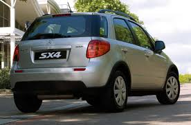peugeot offers suzuki offers sx4 with peugeot 1 6 litre diesel engine