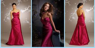 lazaro bridesmaid dresses lazaro lz3132 bridesmaids gown