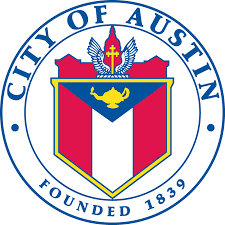 Austin Zoning Map by Codenext Comparison Map Released Big Red Dog