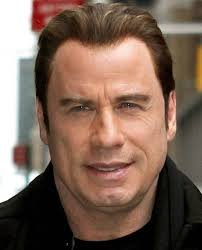 guy haircuts receding hairline hairstyle for a receding hairline best latest men haircuts mens