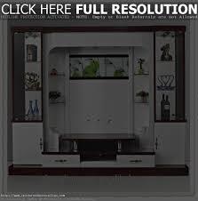 living designer tv furniture unique shx design living room tv