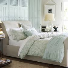 Comfortable Bed Sets 3 Ways To Create A Beautiful And Comfortable Bed Just Decorate