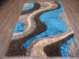 Blue Fuzzy Rug 100 Capel Rugs Richmond Va The Fiona Collection Is A