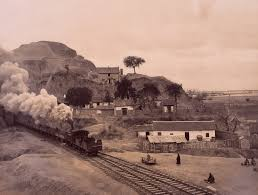 imperial china peking hankow financing and building the major railway