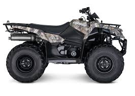 suzuki expands 2018 motorcycle atv lineup powersports business
