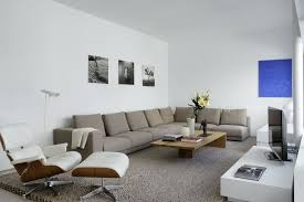 eames chair living room eames lounge chair materials eames lounge chair fabric chair