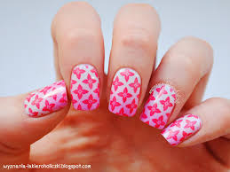 the most beautiful nails designs u2013 new super photo nail care blog