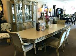 raymour and flanigan dining room tables raymour flanigan dining room sets tapizadosraga com