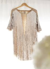glitter dresses for new years dress gold sequins sequin dress sequins shirt glittah blouse