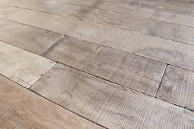 French Oak Laminate Flooring French Oak Vieux Mas Reclaimed French Oak Planks French Oak