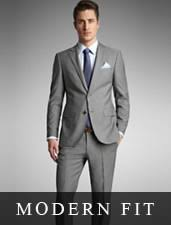modern suits wide range of trendy suits mens suit habit
