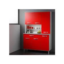meuble cuisine cdiscount meubles rangement part 105