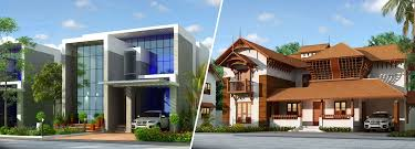 the world villas nest infratech