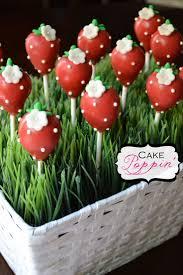 122 best cake pops images on pinterest cake pops desserts and