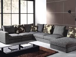Best Modern Living Room Inspiration Images On Pinterest - Sofa set in living room