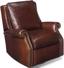 install swivel recliner chairs in your living room and give it a
