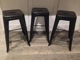 restoration hardware chairs tags restoration hardware bar stools