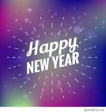 new year card photo happy new year cards 2017 quotespics