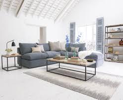 Single Sofa Bed With Storage Chatnap Modular Sofa Single Storage Seat Loaf Loaf
