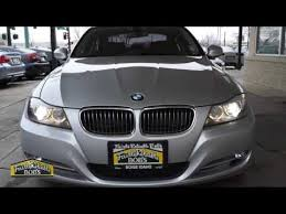 2011 bmw 335d reliability sold 2011 bmw 335d boise 208 342 7777