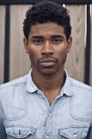 best curl activator for hair curl activator on natural hair men google search projects to
