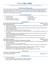 Sample Resume Of Caregiver by Hazardous Waste Technician Cover Letter