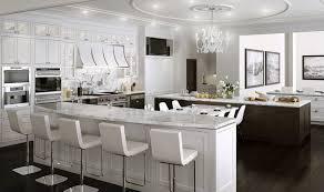 white kitchen with backsplash amazing white kitchen backsplash ideas 1000 ideas about white
