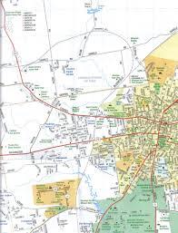 Ny County Map Saratoga County Map Jimapco