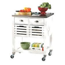 outdoor kitchen carts and islands outdoor carts and islands outdoor kitchen carts and islands cad75 com