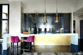 contemporary kitchen design ideas tips contemporary kitchens designs simple kitchen detail