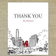 70 best thank you cards pixie chicago images on