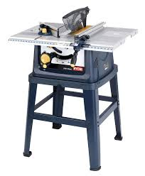 100 ryobi table saw manual best table saw reviews and