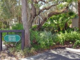 sea oaks condos for sale in vero beach