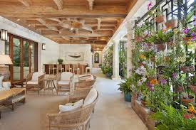 celebrity homes kim kardashian and kanye west renovate mansion