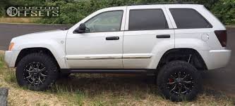 jeep grand cherokee all terrain tires 2005 jeep grand cherokee moto metal mo970 rocky road outfitters