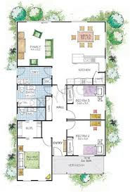 A Frame Kit Home Paal Kit Homes Fitzroy Steel Frame Kit Home Nsw Qld Vic Australia