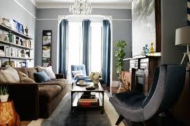 Small Narrow Living Room Furniture Arrangement Living Room Small Apartment Furniture Layout Mondeas